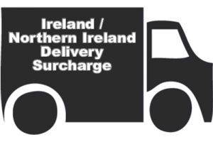 Ireland / Northern Ireland Delivery Surcharge