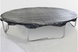 FULL Trampoline Cover - 9ft x 13ft