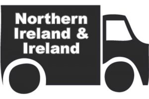 Northern Ireland Delivery Surcharge