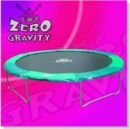 Trampolines online.co.uk... the no.1 online shop for zero gravity trampolines in the UK!