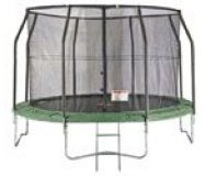 Trampoline and Net Deals