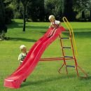 Trampolines online.co.uk... the no.1 online shop for outdoor play equipment in the UK!