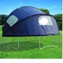 Trampolines online.co.uk... the no.1 online shop for trampoline tents in the UK!