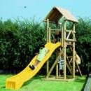 Trampolines online.co.uk... the no.1 online shop for wooden play equipment in the UK!