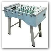 Trampolines online.co.uk... the no.1 online shop for table football in the UK!