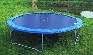 Trampolines online.co.uk... the no.1 online shop for round trampolines in the UK!