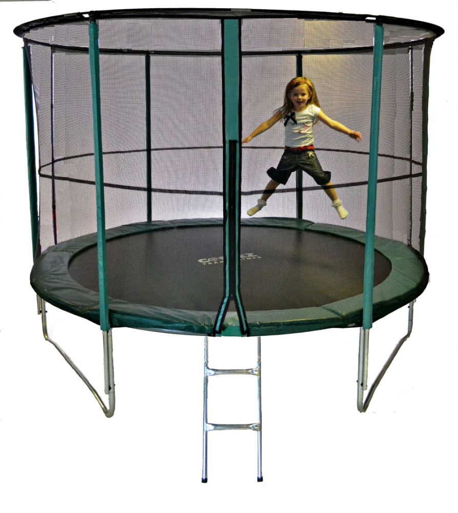 Main Categories - Trampolines For Sale