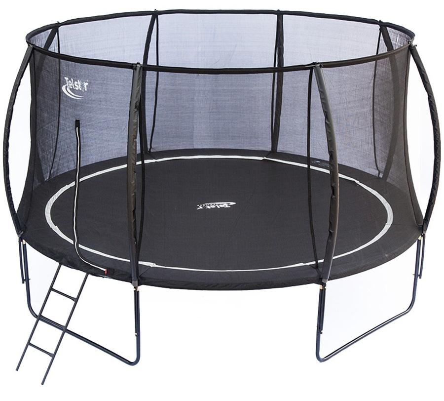 the black tie trampoline hot girls wallpaper. Black Bedroom Furniture Sets. Home Design Ideas