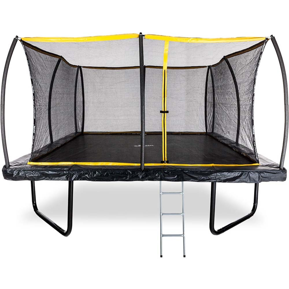 15 Foot Trampoline Cover Bing Images