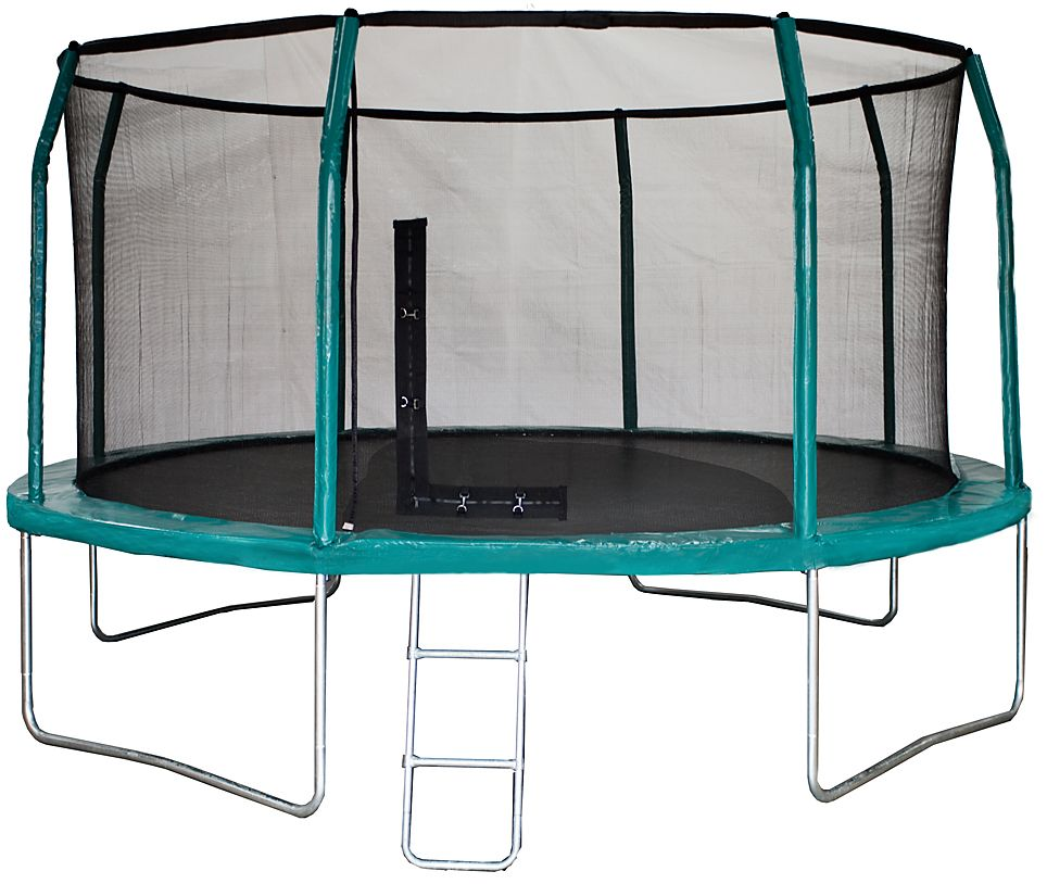 main categories trampolines for sale trampolines online. Black Bedroom Furniture Sets. Home Design Ideas