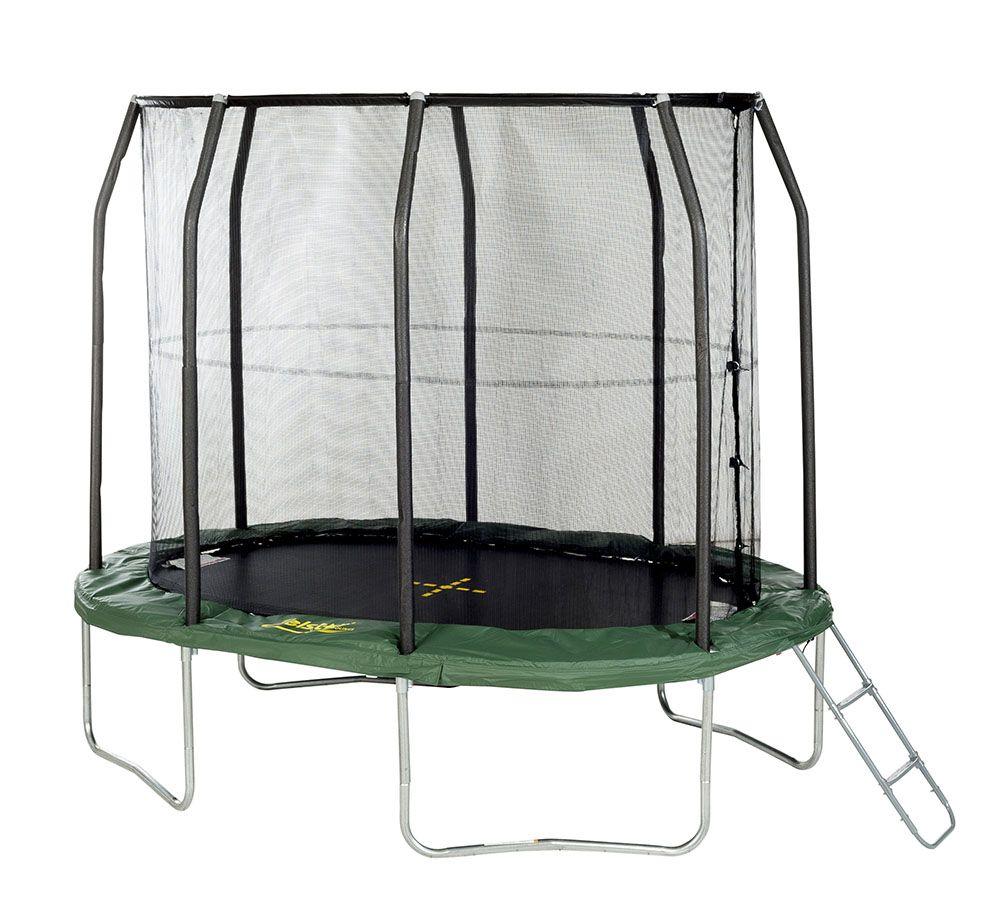 telstar deluxe jump capsule trampolines online. Black Bedroom Furniture Sets. Home Design Ideas