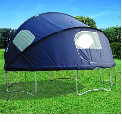 Trampoline Tents Army | Low Prices Amazon Discount Product