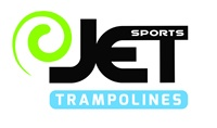 jet sports trampolines by supertramp